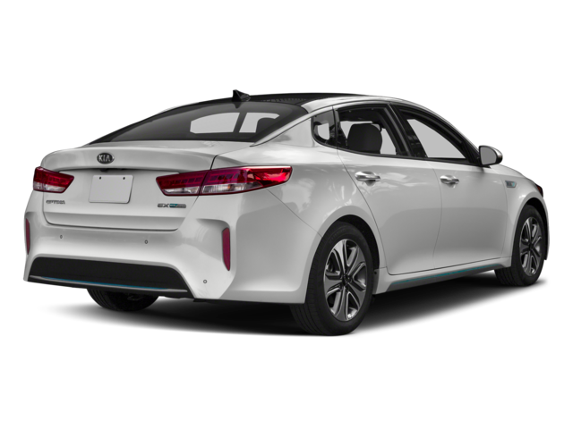 2017 Kia Optima_Plug_In_Hybrid