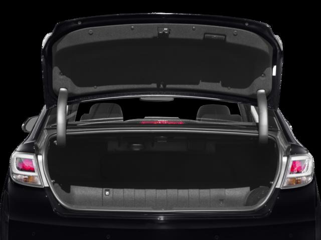 2017 Hyundai Sonata_Plug_In_Hybrid