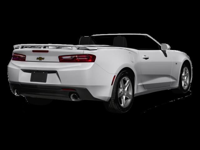 2017 Chevrolet Camaro_Convertible___Cabriolet