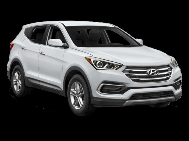2017 Hyundai Santa_Fe_Sport