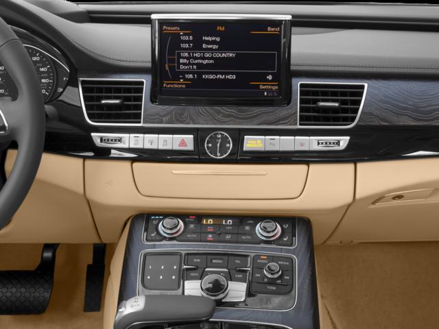 2017 Audi A8_L