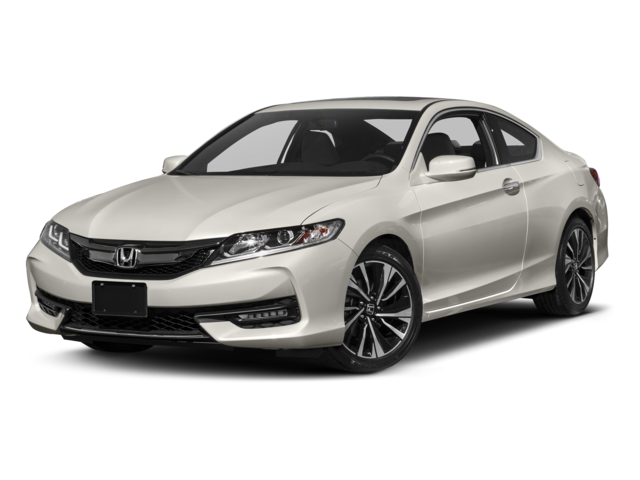 2017 Honda Accord_Coupe