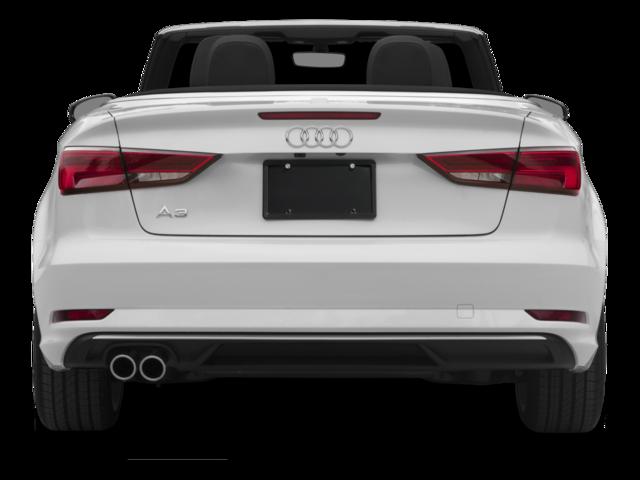 2017 Audi A3_Convertible___Cabriolet
