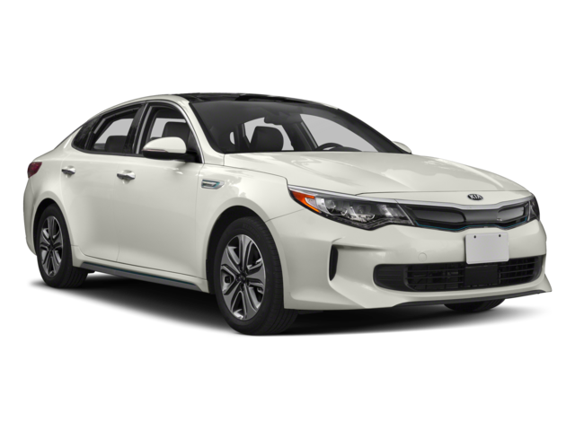 Kia Optima_Plug_In_Hybrid  2017