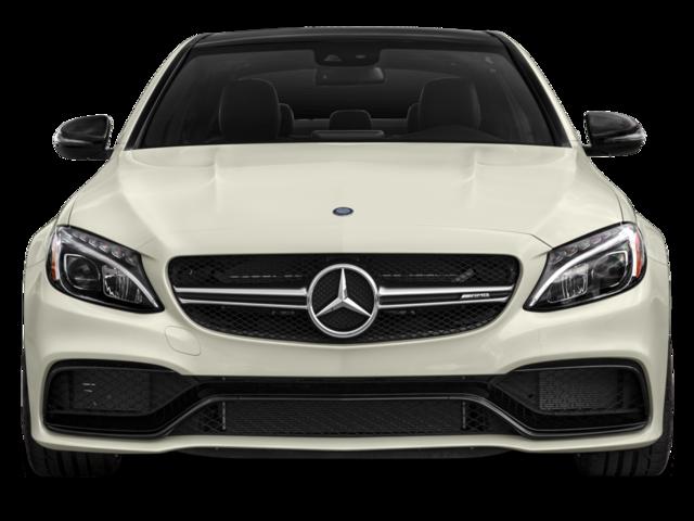 2017 Mercedes_Benz C_Class