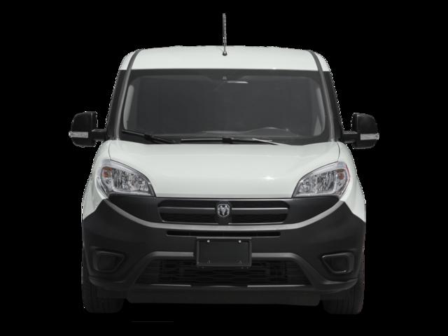 2017 Ram ProMaster_City_Cargo_Van