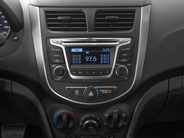 Hyundai Accent_Hatchback  2017