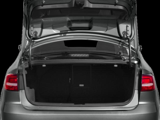 Volkswagen Jetta_Sedan  2017