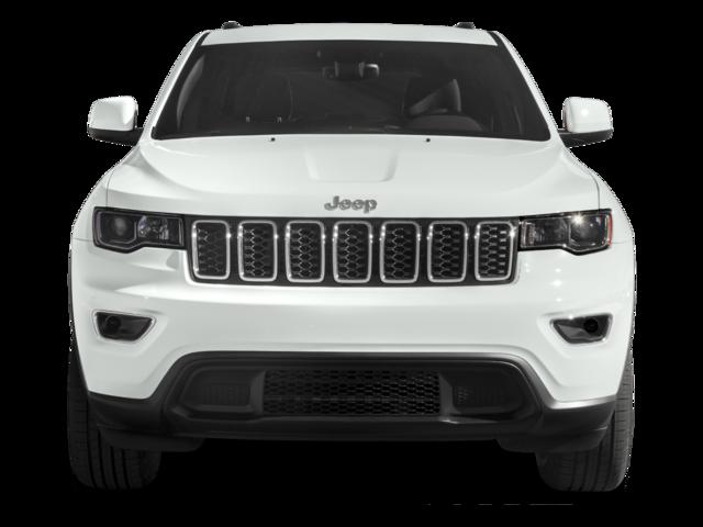 2017 Jeep Grand_Cherokee