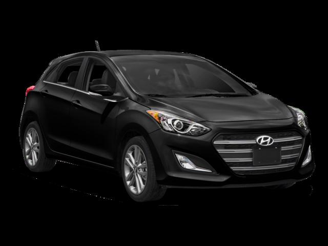 2017 Hyundai Elantra_GT
