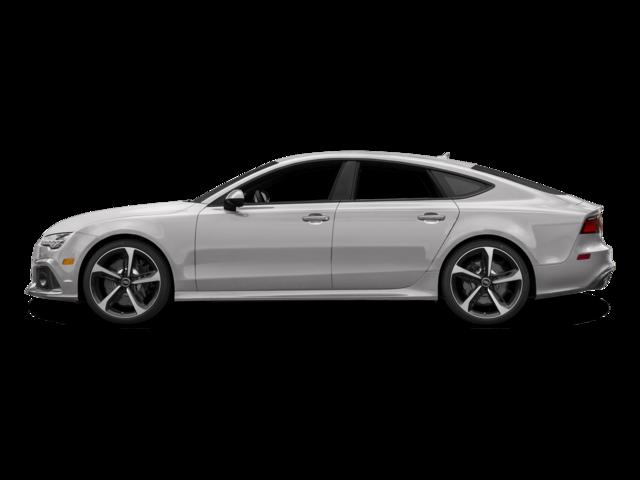2018 Audi RS_7_Sportback