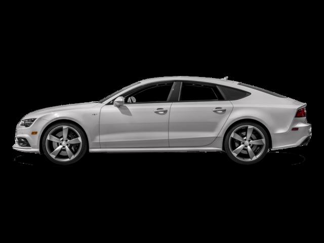 2018 Audi S7_Sportback