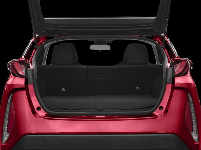 2017 Toyota Prius_Prime