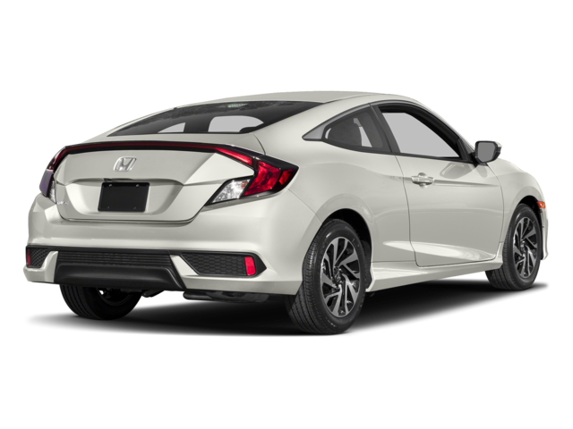 2017 Honda Civic_Coupe