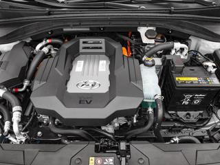 2018 Hyundai IONIQ_Electric_Plus