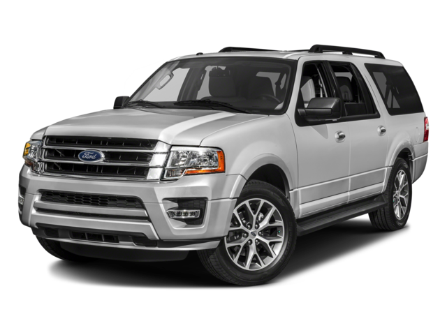 2017 Ford Expedition_Max