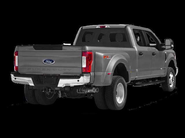 2017 Ford Super_Duty_F_350_DRW