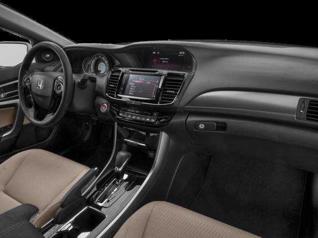 2017 Honda Accord_Coupe