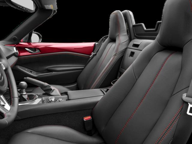 2017 Mazda MX_5