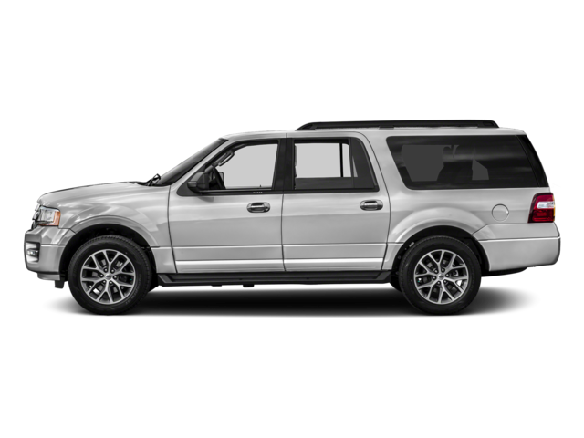 Ford Expedition_Max  2017