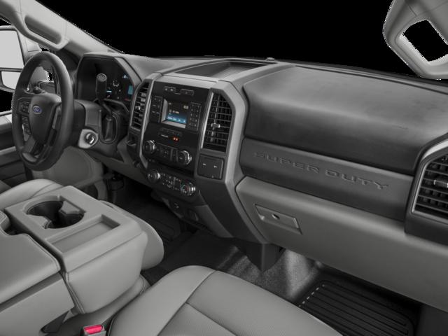 2017 Ford Super Duty F_350 DRW