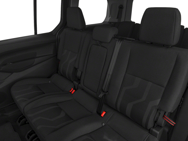 Ford Transit_Connect_Wagon  2018