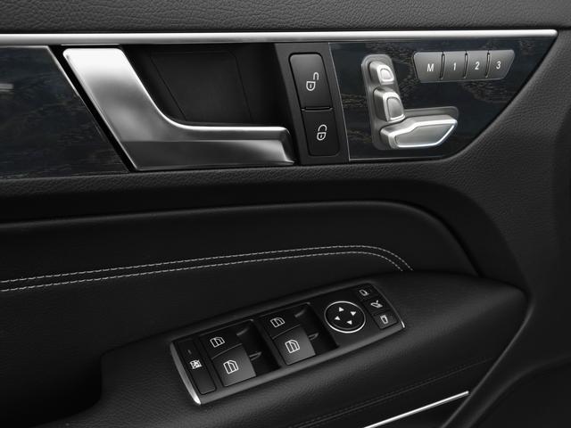 2017 Mercedes_Benz E_Class_Convertible___Cabriolet