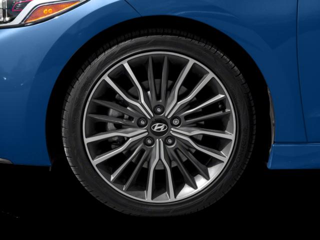 2017 Hyundai Elantra_Sport