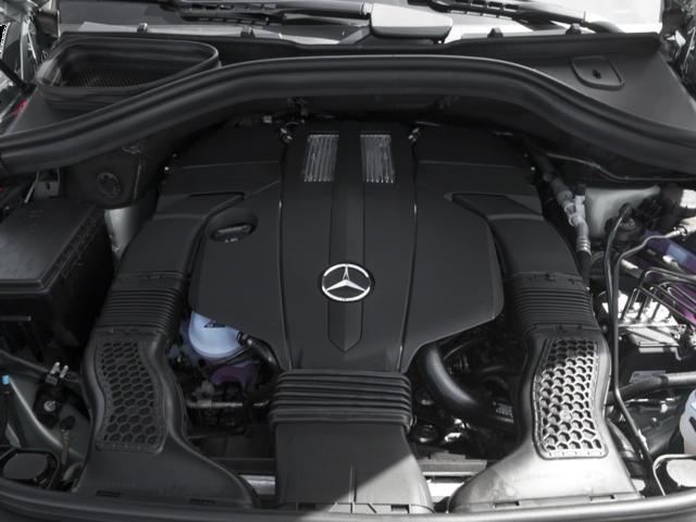 2017 Mercedes_Benz GLS