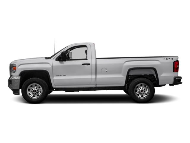2017 GMC Sierra_3500HD
