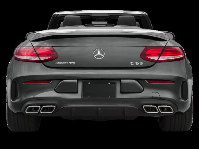 2017 Mercedes_Benz C_Class_Convertible___Cabriolet