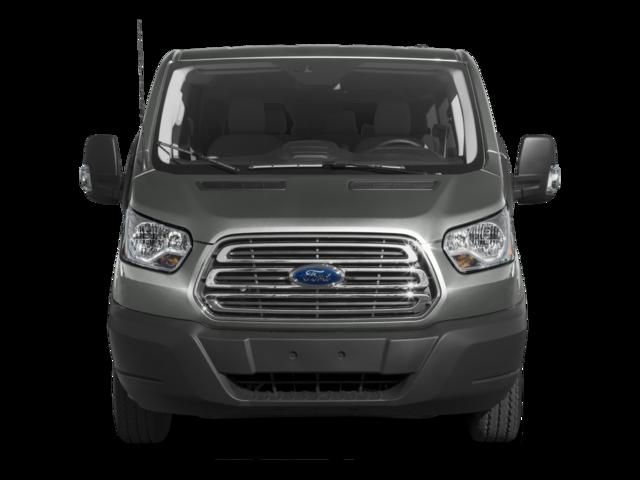 Ford Transit_Wagon  2017