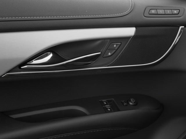 Cadillac ATS_Coupe  2017