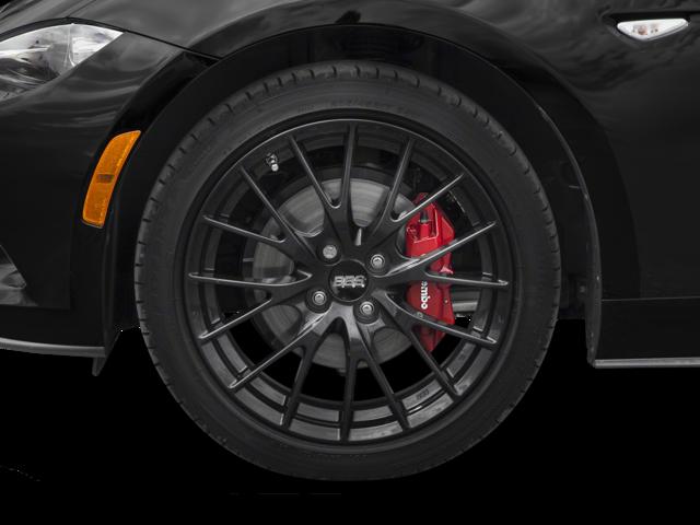 2017 Mazda MX_5_RF