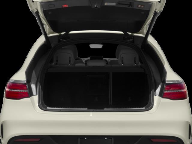 2017 Mercedes_Benz GLE