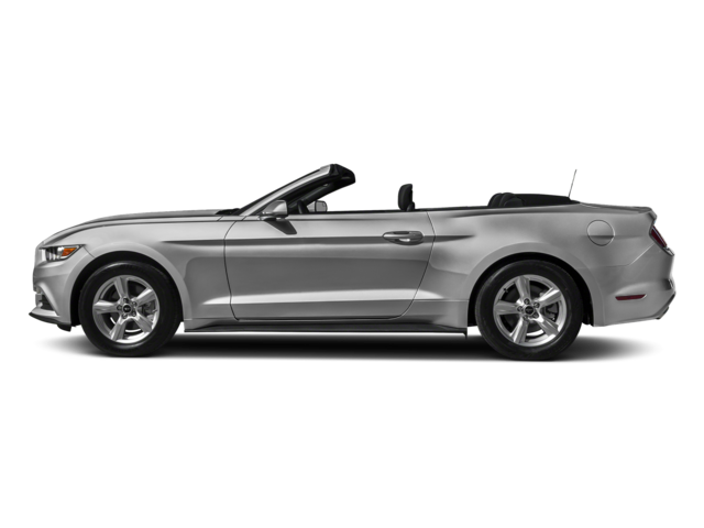 Ford Mustang_Convertible___Cabriolet  2017