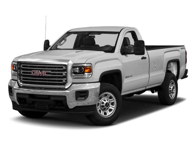 GMC Sierra_3500HD  2017