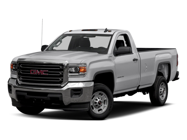 2017 GMC Sierra_2500HD