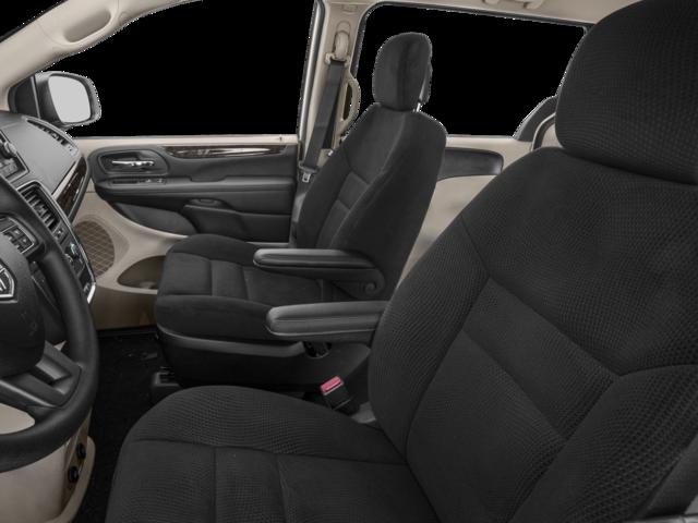 2017 Dodge Grand_Caravan