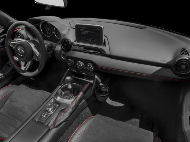 Mazda MX_5_RF  2017