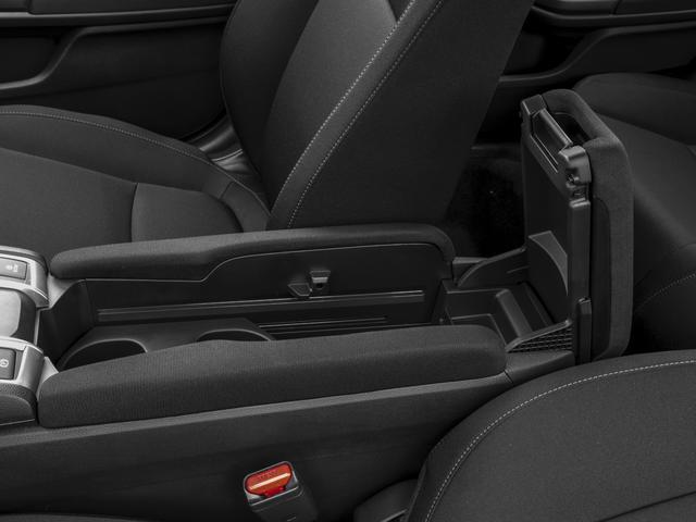 2017 Honda Civic_Sedan