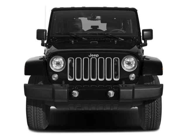 2017 Jeep Wrangler_Unlimited