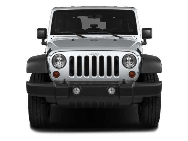 Jeep Wrangler_JK_Unlimited_Convertible___Cabriolet  2018