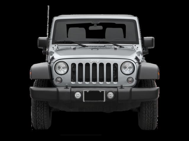 2017 Jeep Wrangler_Convertible___Cabriolet