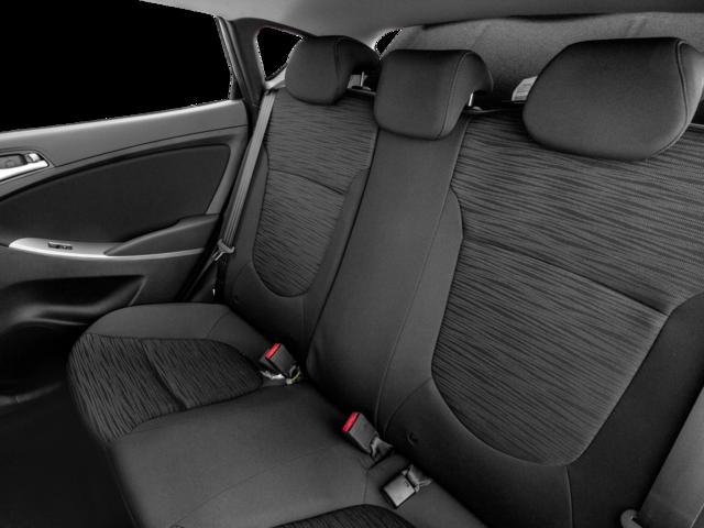 2017 Hyundai Accent_Hatchback