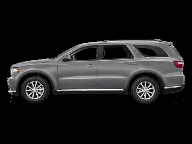 Dodge Durango  2017