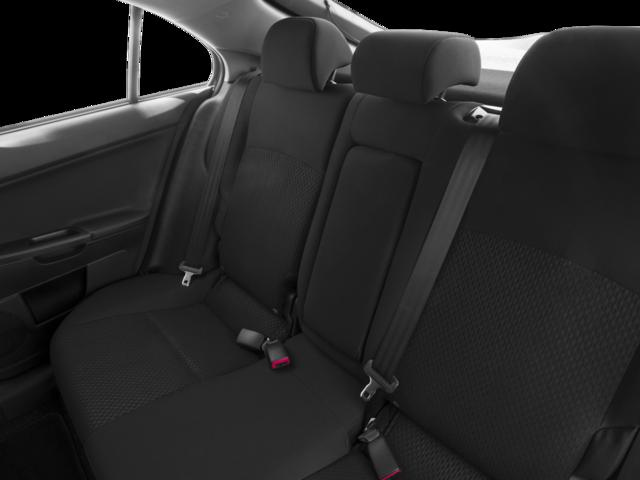 Mitsubishi Lancer_Sportback  2017