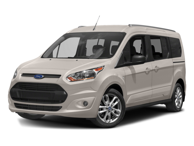 2017 Ford Transit_Connect_Wagon