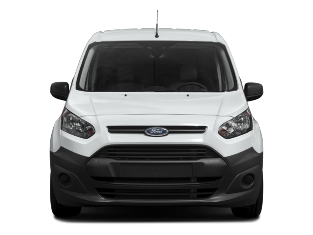Ford Transit Connect 2017