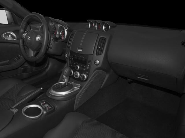 Nissan 370Z_Convertible___Cabriolet  2017